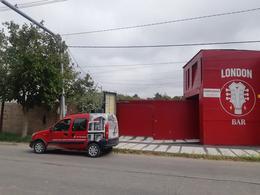 Foto Local en Alquiler en  Capital ,  San Juan  Lateral de Av. Circunvalacion entre Ig de la Roza y Av Libertador