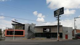 Foto Local en Renta en  Fraccionamiento Lomas Universidad,  Chihuahua  LOCAL COMERCIAL EN RENTA EN BAHIA DE SAN QUINTÍN