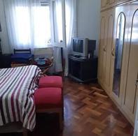 Foto Casa en Venta en  Malvín ,  Montevideo  DALMIRO COSTA al 4000