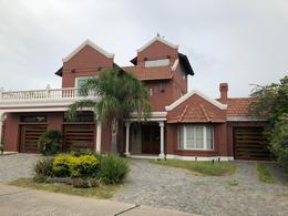 Foto Casa en Venta en  Campos De Echeverria,  Countries/B.Cerrado (E. Echeverría)  Campos de Echeverria