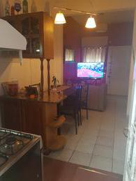 Foto thumbnail Casa en Venta en  Virreyes,  San Fernando  Alem   al 2400