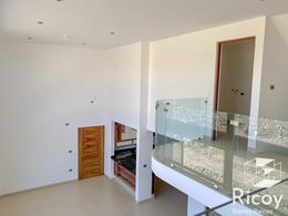 Foto Departamento en Renta en  Juriquilla,  Querétaro  Palma Canaria 6301