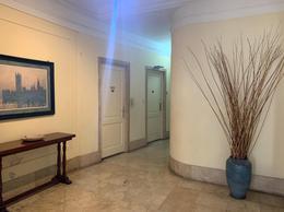 Foto Departamento en Venta en  Recoleta ,  Capital Federal  Excelente Primer piso en Esquina