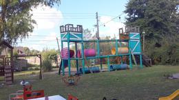 Foto Local en Alquiler   Venta en  Canning (Ezeiza),  Ezeiza  Giribone    Salón de Eventos