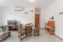 Foto Departamento en Alquiler | Venta en  Madame Lynch,  Santisima Trinidad  Zona Molas López y Aviadores del Chaco