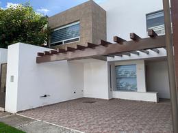 Foto Casa en Renta en  San Pedro Cholula ,  Puebla  Casa En Renta Cholula 3 Recamaras Cerca de las Piramides