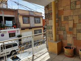 Foto Casa en Venta en  Buenos Aires,  Morelia  COL. BUENOS AIRES DEL SUR CALLE: AIRES DE PRIMAVERA # 71