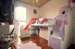 Foto Apartamento en Venta en  Malvín ,  Montevideo  Malvin, Alejandro Fleming al 1600
