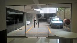 Foto thumbnail Oficina en Alquiler en  Villa Aurelia,  La Recoleta  Zona Herrera
