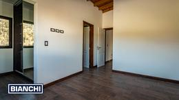 Foto Casa en Venta en  Arenas del Sur,  Mar Del Plata  Arenas del Sur