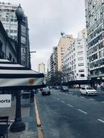 Foto Local en Venta en  Microcentro,  Centro (Capital Federal)  Av Cordoba al 900