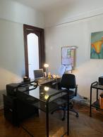 Foto Oficina en Alquiler en  San Nicolas,  Centro (Capital Federal)  Tucuman al 1600