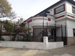 Foto Terreno en Venta en  Villa Urquiza ,  Capital Federal  NAHUEL HUAPI al 5700