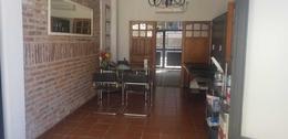 Foto Casa en Venta en  Vict.-B.Centro,  Victoria  Martin Rodriguez al 1200 Victoria San Fernando