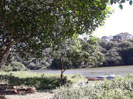 Foto Terreno en Venta en  Tepetapan,  Catemaco  TERRENO EN VENTA A ORILLA DEL RIO CATEMACO CENTRO