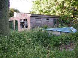 Foto Casa en Venta en  Esc.-Centro,  Belen De Escobar  Lamadrid 23