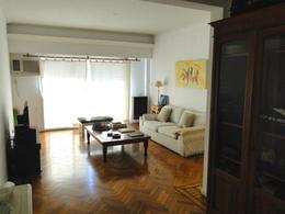 Foto Departamento en Venta en  Villa del Parque ,  Capital Federal  Nazarre al 3200, 2do. piso