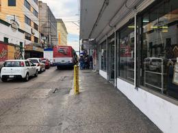 Foto Local en Renta en  Tampico Centro,  Tampico  SE RENTA LOCAL ZONA CENTRO TAMPICO