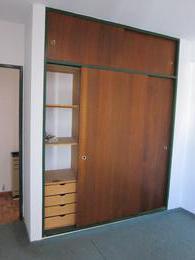 Foto Departamento en Alquiler en  Trelew ,  Chubut  Gales al 200