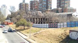 Foto Terreno en Venta en  Providencia,  Cordoba  Av. Costanera al 1100