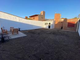Foto Casa en Venta en  Granja De Funes,  Cordoba Capital   Casa 2 dorm con posibilidad de 3  - Granja de Funes - Ambrosio Taravella 7000 casi esquina Magdalena Arias
