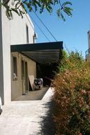 Foto Casa en Venta en  Los Sauces,  Nordelta  av de los lagos al 1000