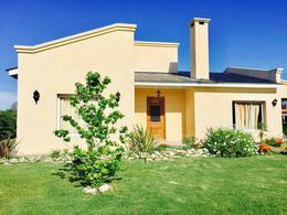 Foto Casa en Alquiler en  Campos Daromy,  Countries/B.Cerrado (San Vicente)  AV. PRESIDENTE PERON  2.200