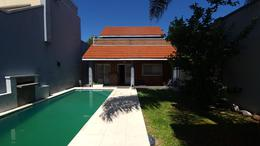 Foto Casa en Venta en  Villa Saenz Peña,  Tres De Febrero  Beazley al 1000