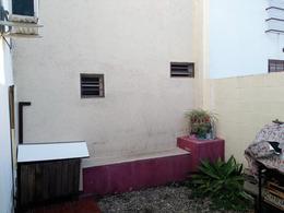 Foto Departamento en Venta en  Alta Cordoba,  Cordoba  En Venta un Departamento para enamorarse en Alta Córdoba