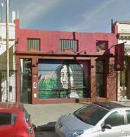 Foto thumbnail Local en Alquiler en  Palermo ,  Capital Federal  Nicaragua al 4600