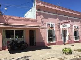 Foto Hotel en Venta en  Nueva Palmira ,  Colonia  Calle Peru entre Gral. Artigas y Jacinto Laguna