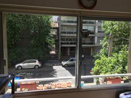 Foto thumbnail Departamento en Venta en  Pocitos ,  Montevideo  SUPER RENTABLE