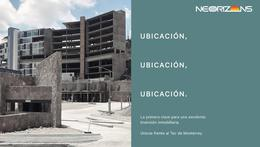 Foto Departamento en Venta en  Lomas del Tecnológico,  San Luis Potosí  Ubicación, Vista, Amenidades y Estilo! Departamentos Contemporáneos en Venta ADEA Residencial