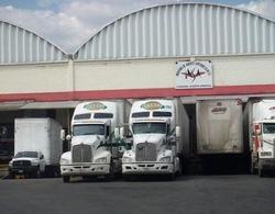 Foto Bodega Industrial en Renta en  Moctezuma,  Jiutepec  Bodega Moctezuma, Jiutepec