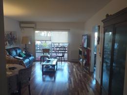 Foto Departamento en Venta en  San Isidro Central,  San Isidro  Rivadavia al 100