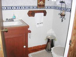 Foto Casa en Venta en  Tequisquiapan ,  Querétaro  Preciosa casa en conjunto con alberca