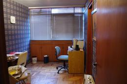 Foto thumbnail Oficina en Alquiler en  La Plata ,  G.B.A. Zona Sur  Calle 49  entre 12 y diagonal 74
