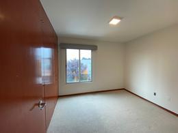 Foto Casa en condominio en Renta en  Residencial Tirés,  Lerma  Conjunto Tirés