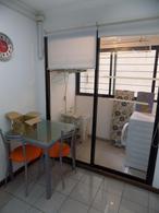 Foto Departamento en Alquiler en  Villa Biarritz ,  Montevideo  Rambla Gandhi y V. Ledesma próx.