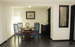 Foto Casa en Venta en  Altamirano,  Toluca  Enrique Rebsamen No. al 100