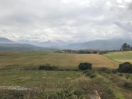 Foto Quinta en Venta en  Sur de Ibarra,  Ibarra  IBARRA