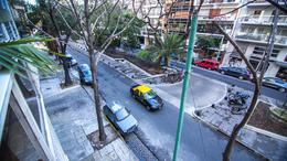 Foto Departamento en Venta en  Palermo Chico,  Palermo  Cerviño al 3700