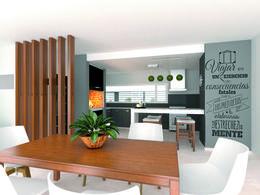 Foto Casa en Venta en  Trelew ,  Chubut  Casa 3 dormitorios, entrega marzo 2021. Piedrabuena e/ Edison y P. Moreno