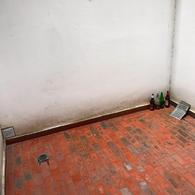 Foto Departamento en Alquiler en  Centro,  Santa Fe  Eva Perón al 2300