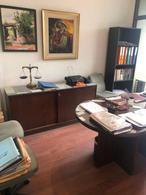 Foto Oficina en Alquiler en  San Nicolas,  Centro  Av. Cordoba 1600