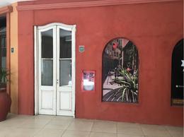 Foto Local en Alquiler en  Plaza Canning (Comerciales),  Canning (Ezeiza)  LOCAL EN ALQUILER : CANNING : PLAZA CANNING
