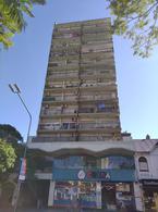 "Foto Departamento en Venta en  Vicente López ,  G.B.A. Zona Norte  AV. MAIPU 1468/72 4º ""A"""