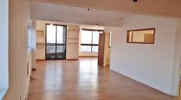 Foto Oficina en Venta en  S.Justo (Ctro),  San Justo  Entre Ríos al 2900