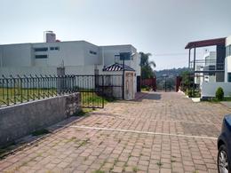 Foto Terreno en Venta en  Pueblo Santiago Tepeticpac,  Totolac  TERRENO EN VENTA EN TOTOLAC, TLAXCALA