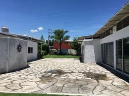 Foto Casa en Venta | Renta en  Lázaro Cárdenas,  Xochitepec  Lázaro Cárdenas